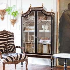 Zebra High Chair X Rocker Pro Pedestal Gaming Ebanista Unveils 'collection Ten'