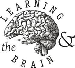 2012 Transforming Education Through Neuroscience Award
