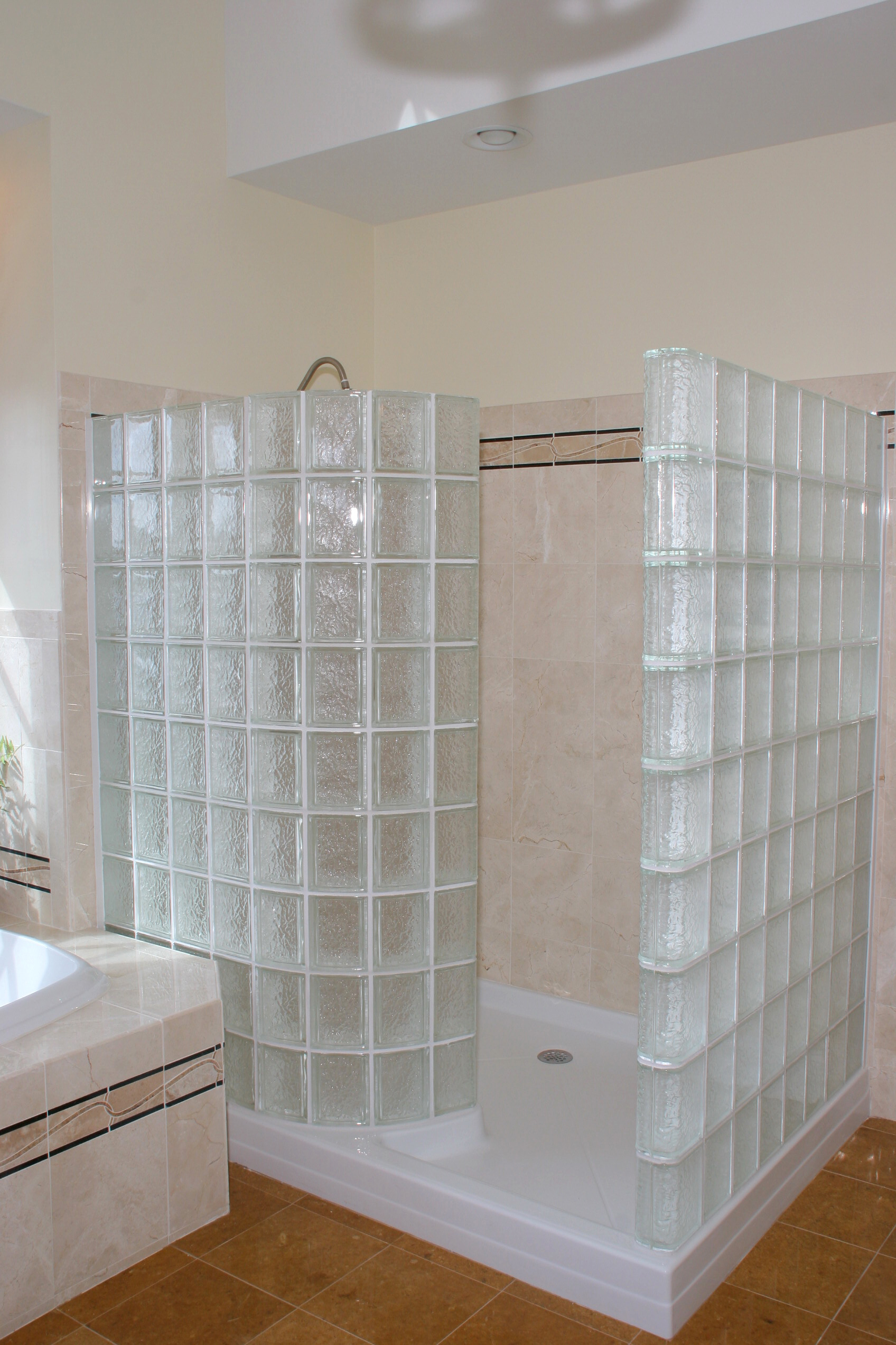 Glass Block Sizes What Every Contractor Should Know