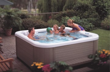 Hot Tub Need Plumbing Schematics | Licensed HVAC and Plumbing D Spa Wiring Diagram Schematic on