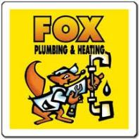 Seattle Furnace Repair Company Fox Plumbing & Heating