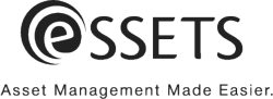 Ozarks Technical Community College Selects eSSETS to