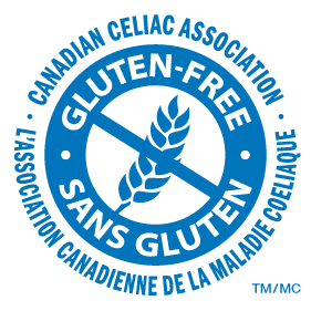 Gluten Free Certification Program