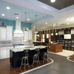 Colors Of Kitchen Cabinets Cabinet Resurfacing Shea Homes Opens New Single-family Neighborhood In Wesley ...