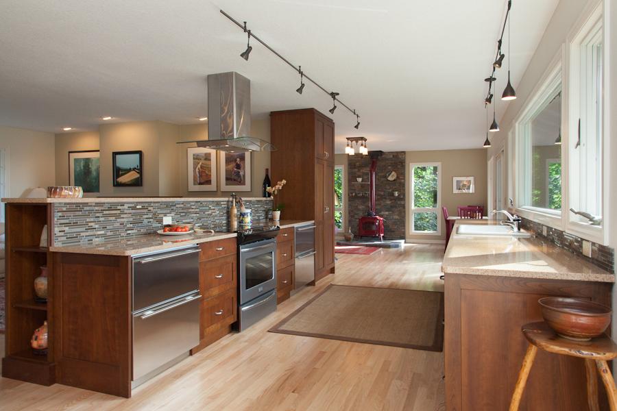 Emejing Home Trend Design Pictures Decorating Design Ideas