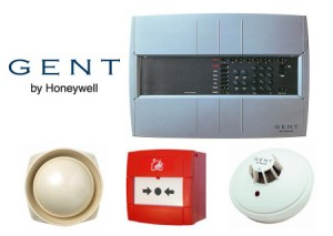 Gent Xenex Conventional Fire Alarm System Now Available on