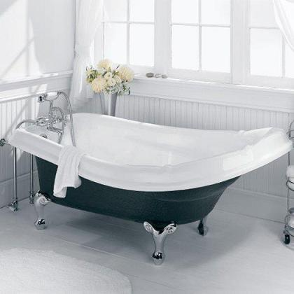 American Standard Bathtubs Lowes