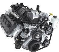318 V8 Engine Diagram Dodge Dakota 5 2 Engine Now Sold Online At Rebuiltengines Co