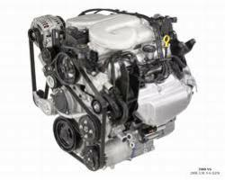 Chevy Astro Engine Now Offered in 43 Size at UsedEnginesco
