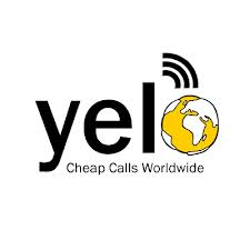Yelo Announces Mobile Calling App, Yelo is to Calling What