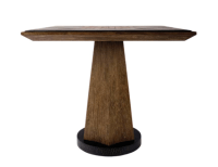Eric Brands Exquisite Furnishings Introduced in patrick ...