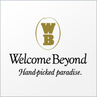 Welcome Beyond Introduces the Five Hottest Vacation