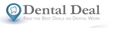 Dental Plus Management LLC Welcomes Dr. Val Daniyar to