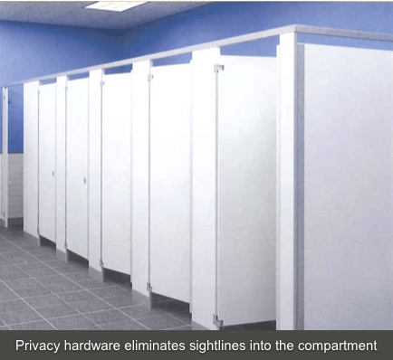 new 30+ bathroom stalls in europe design decoration of commercial