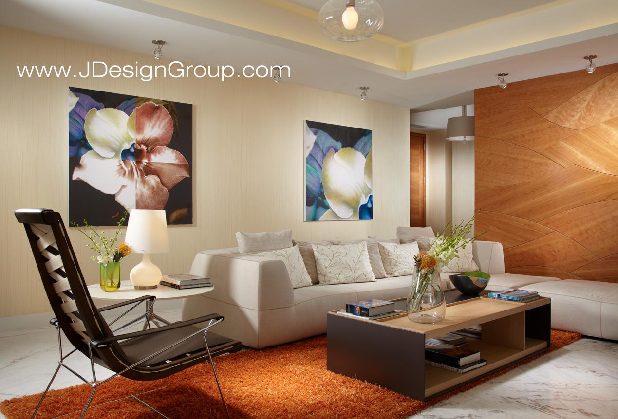 Interior Designer Miami J Design Group Receives Houzz S 2013 Best