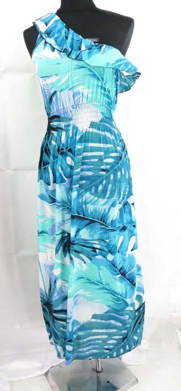 Fashion Distributor Wholesalesarongcom Announces New Rayon Dresses to its Wholesale Summer