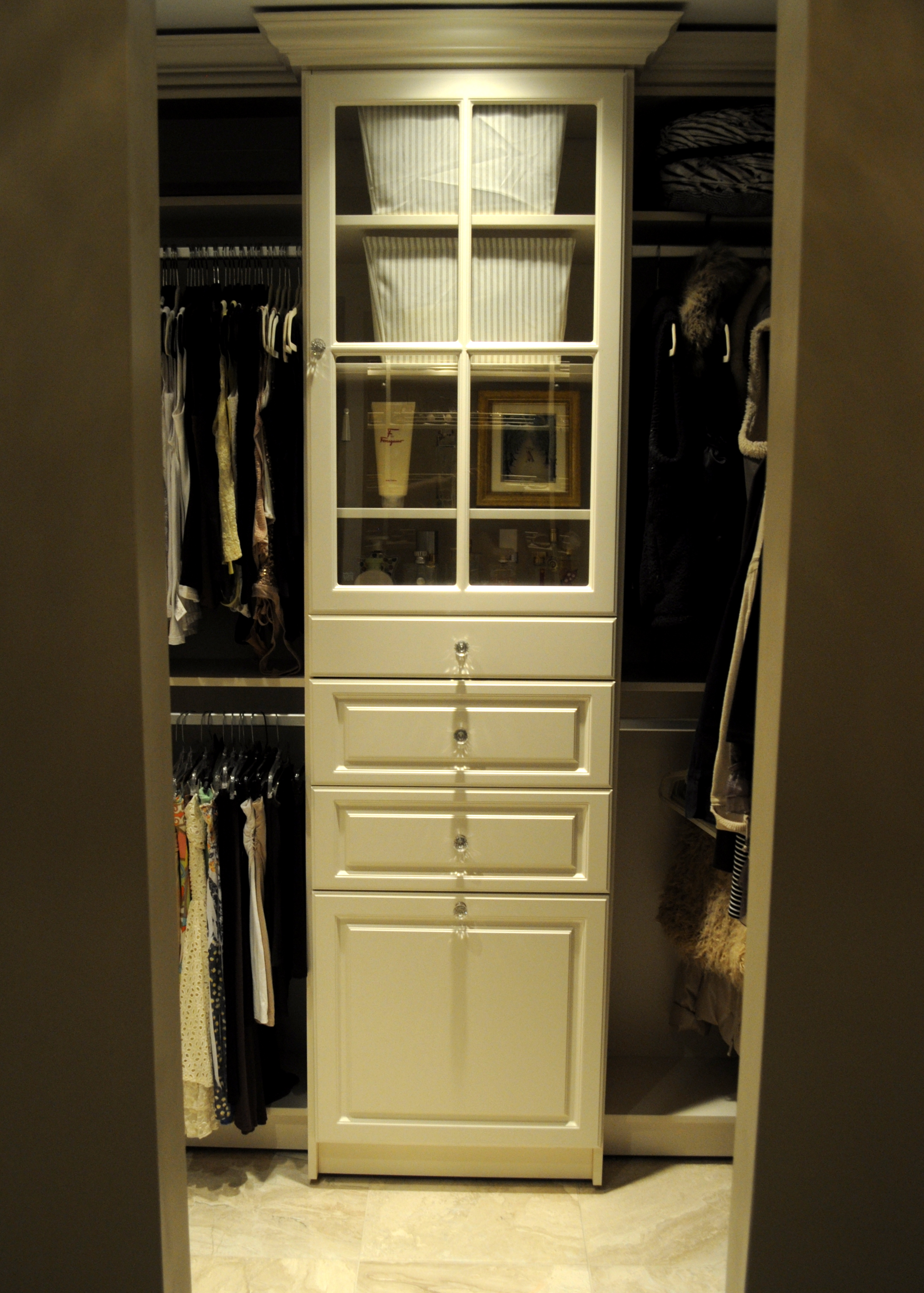 Custom Closet Company Bella Systems Philly of Medford New Jersey Receives Houzzs 2013 Best