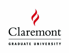 Claremont Graduate University Study Links Alcohol Ads to