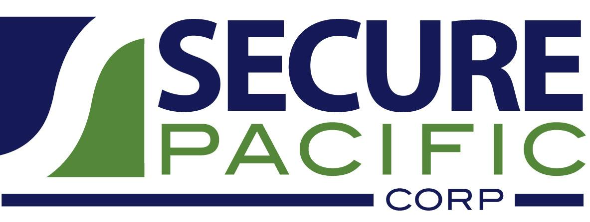 Pacific Security Solutions