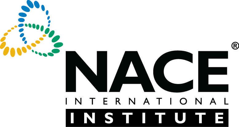 NACE International Institute Names Helena Seelinger as New