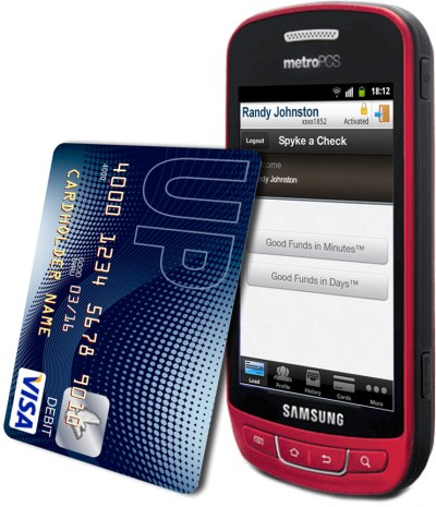 Access Funds Now or Later with Plastyc Mobile Check ...