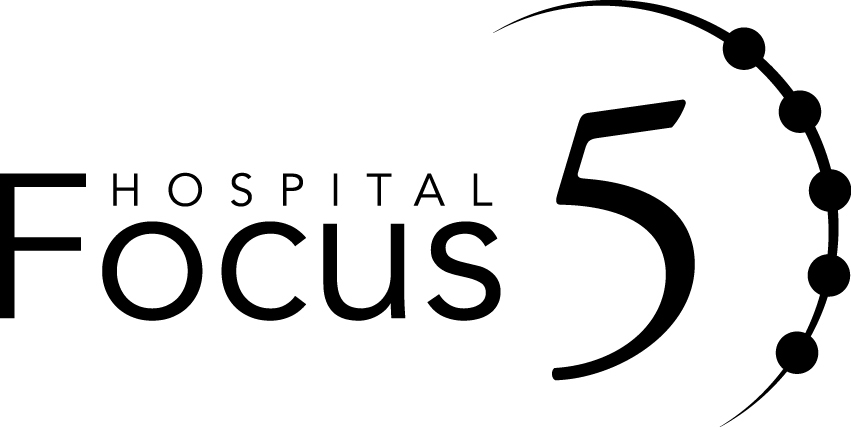 Hospital Focus 5 Announces New Contract with Carteret