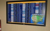 Holiday Inn Express Kennedy Airport Installs Flyteboard