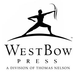 WestBow Press Announces Finalists for Its Third Annual