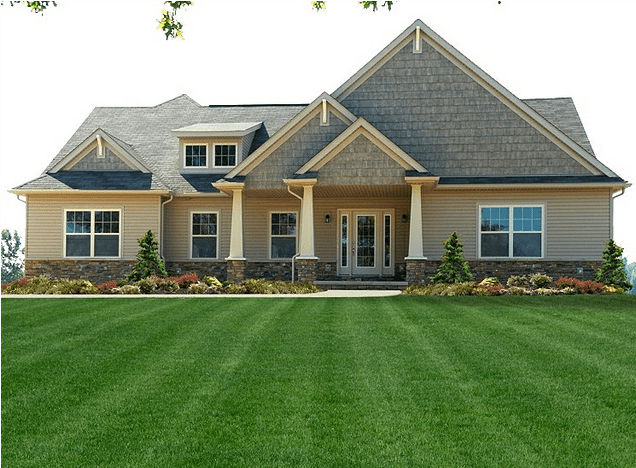 Wayne Homes to Host Open House Event in Marysville Ohio