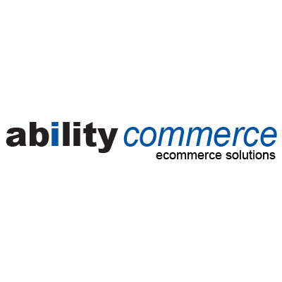 Ability Commerce Earns Certification for Microsoft