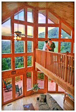 Hearthside Cabin Rentals reveals Top 8 Attractions in
