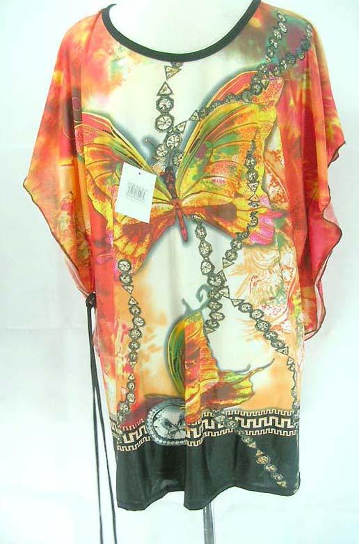 Fashion Supplier Apparel  Sarong Wholesalesarongcom