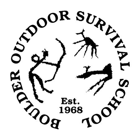 Boulder Outdoor Survival School (BOSS) Celebrates 45 Years
