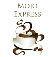 Mojo Expresss Serves Up Gourmet Coffee to Crowdfunders the Chicago Area via Indiegogo Campaign