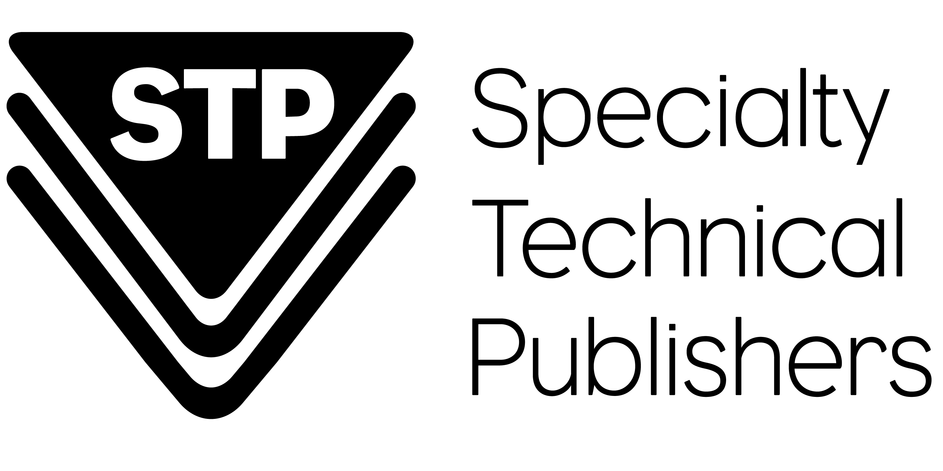 Specialty Technical Publishers (STP) Partners with AECOM