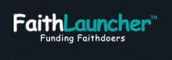 FaithLaunchers Crowdfunding Site for Christian Authors, College Students, Faith Inspired Filmmakers, Ministries, and Entrepreneurs