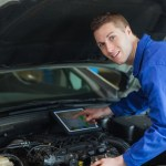 Vehicle Repair Information You Can Use Today