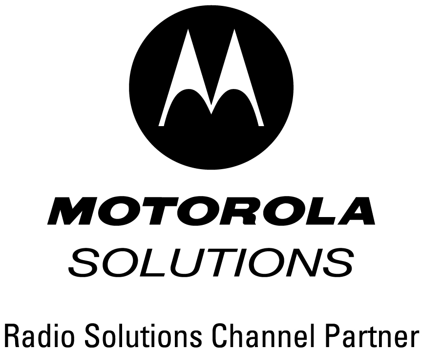 Baycom Receives Prestigious Motorola Award For Sixth