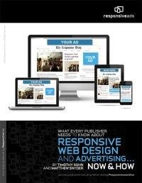 Local Media Publishers Find Responsive Web Design More ...