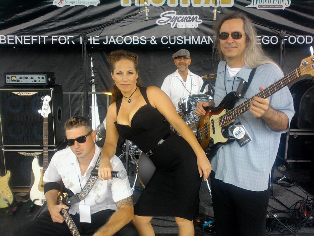 real leather chairs large christmas chair covers mercedes moore band san diego's hottest female blues performer appearing at habanos cigar and ...