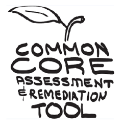 ODYSSEYWARE Releases The Common Core Assessment