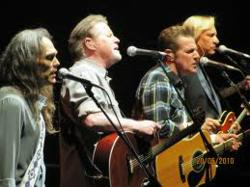 Cute Initial Wallpaper Concert Tickets For Eagles Tour 2013 Quot History Of The