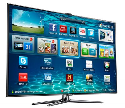 Find A Bargain TV This Spring From Cheap-LCD-TV.co.uk