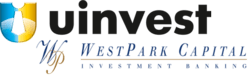Uinvest Partners with Investment Banking and Securities Brokerage Firm to Setup New Crowdfunding Platform