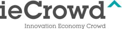 ieCrowd's Inaugural Event Connects Shark Tank, Investor Forums, and Crowdfunding Workshops at Mega Event