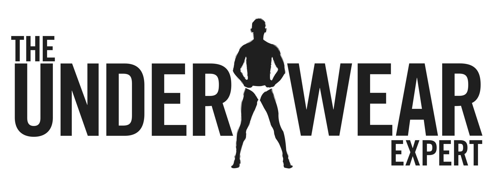 The Underwear Expert Launches