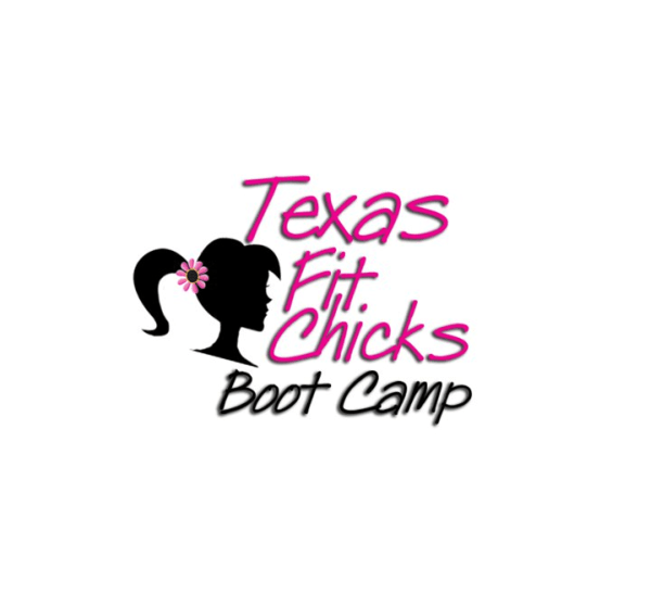 Texas Fit Chicks Boot Camp; Innovative workouts Led by