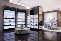 Nicoli - Luxury Crystal Embellished Shoe And Handbag