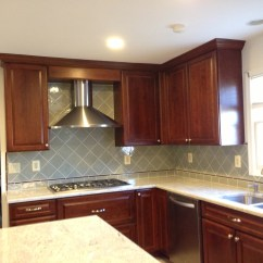 Kitchen Remodeling Silver Spring Md Build Your Own Two Diamond Wedding Rings Found By Company