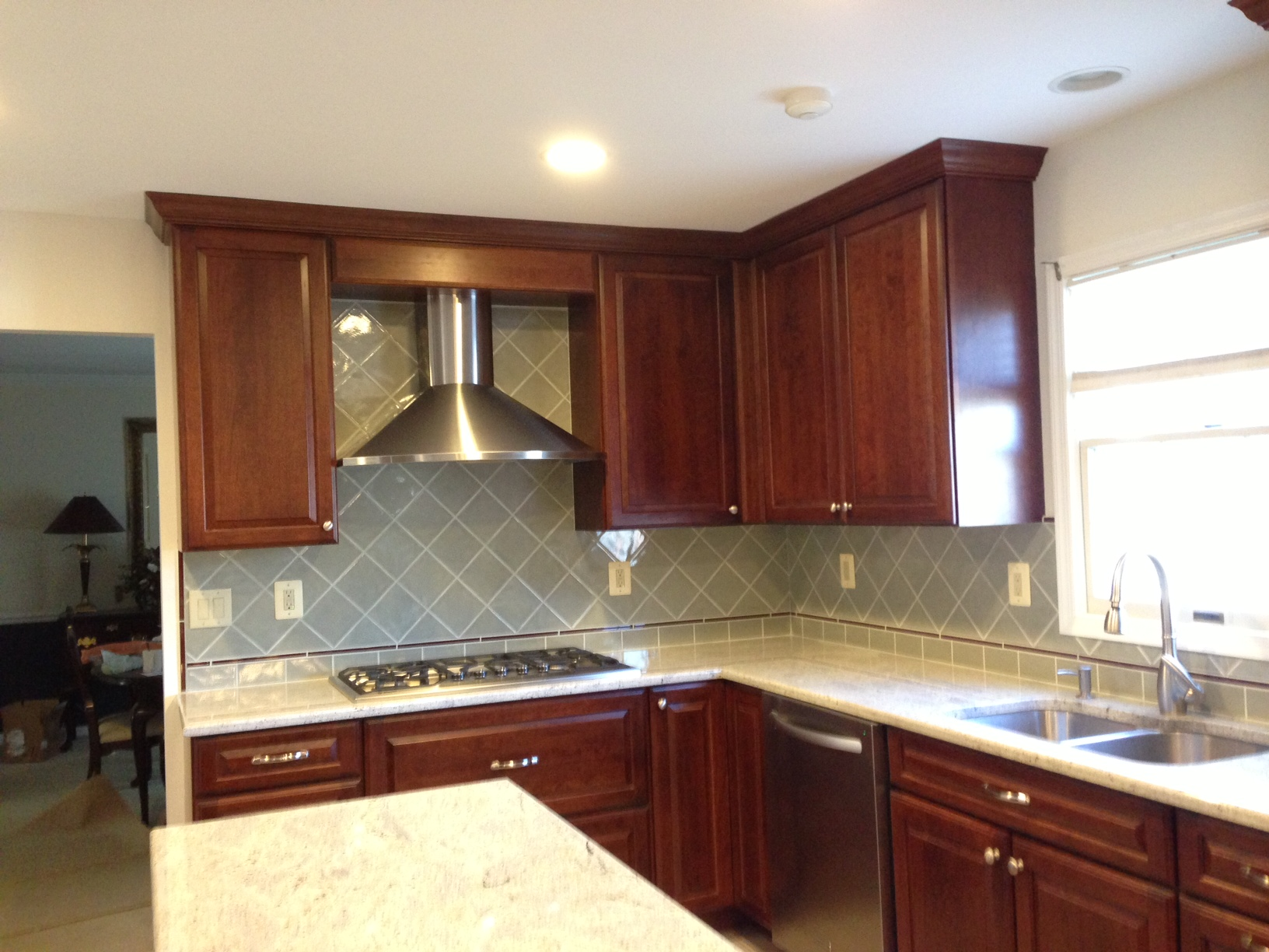 kitchen remodeling silver spring md island range two diamond wedding rings found by company